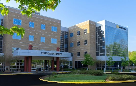 Snvmc Recognized For Higher Quality In Bariatric Surgery Sentara