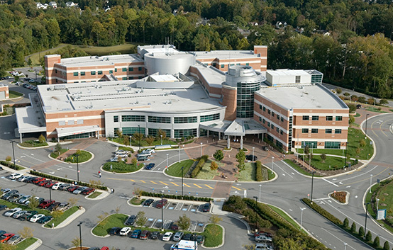 New psychiatric beds approved for Sentara Obici Hospital