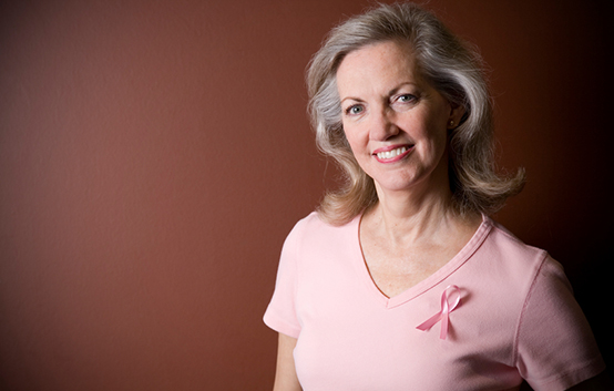 Free mammograms offered for uninsured women