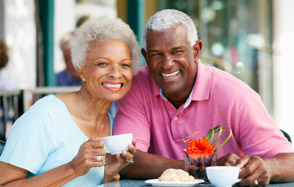 Sentara Living - Incontinence Men & Women