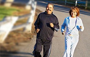 Joint Replacement: When is the Right Time?