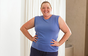 Bariatric and Surgical Weight Loss Seminars - Hampton Roads