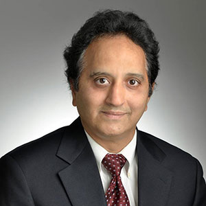 Partha Manchikalapudi, M.D.