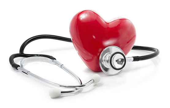 Screening for cardiovascular disease