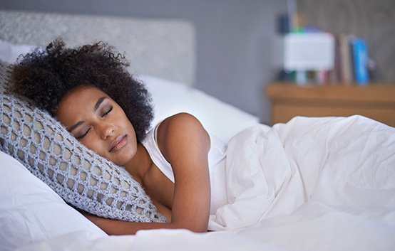 Can these remedies actually help you fall asleep?