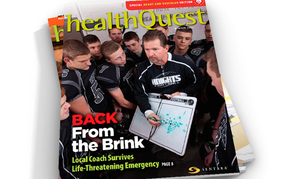 healthquest-magazine.jpg