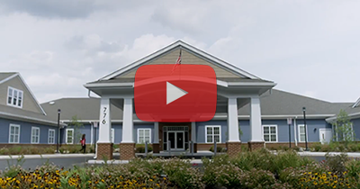 Sentara Rehabilitation And Care Residence Sentara Healthcare
